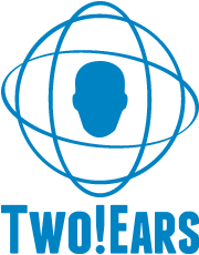 twoears-logo-rgb-180x230